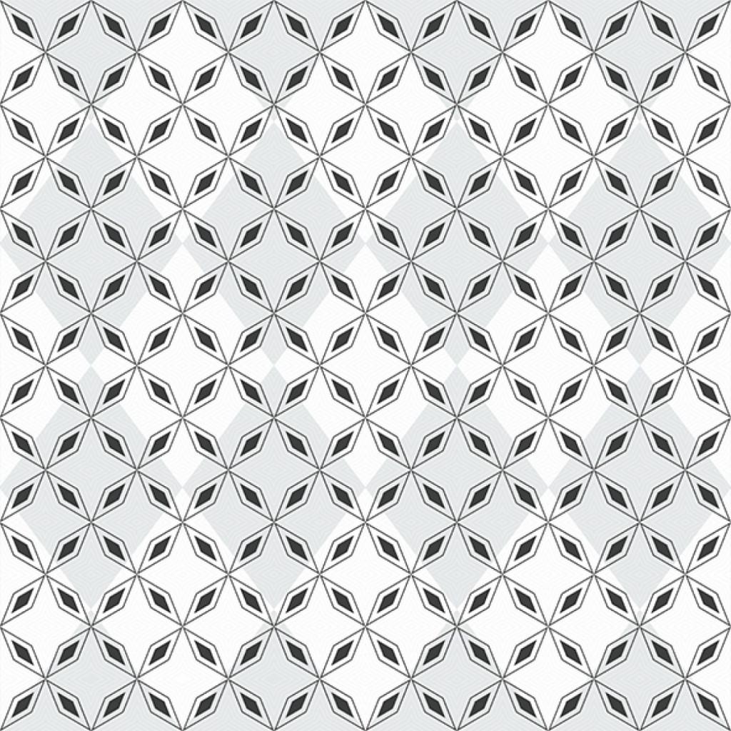 Gạch lát nền 30x30 Prime mã 232 loại A1