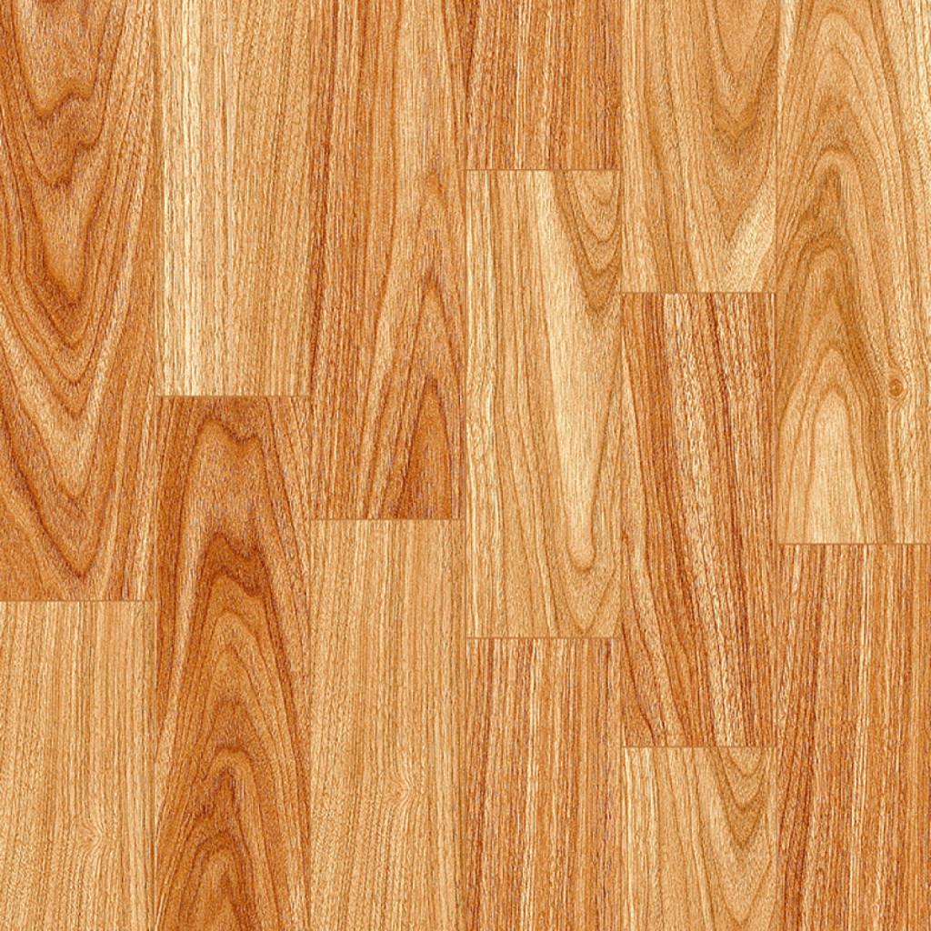 Gạch lát nền giả gỗ 50x50 Prime Mã 9334 loại A1