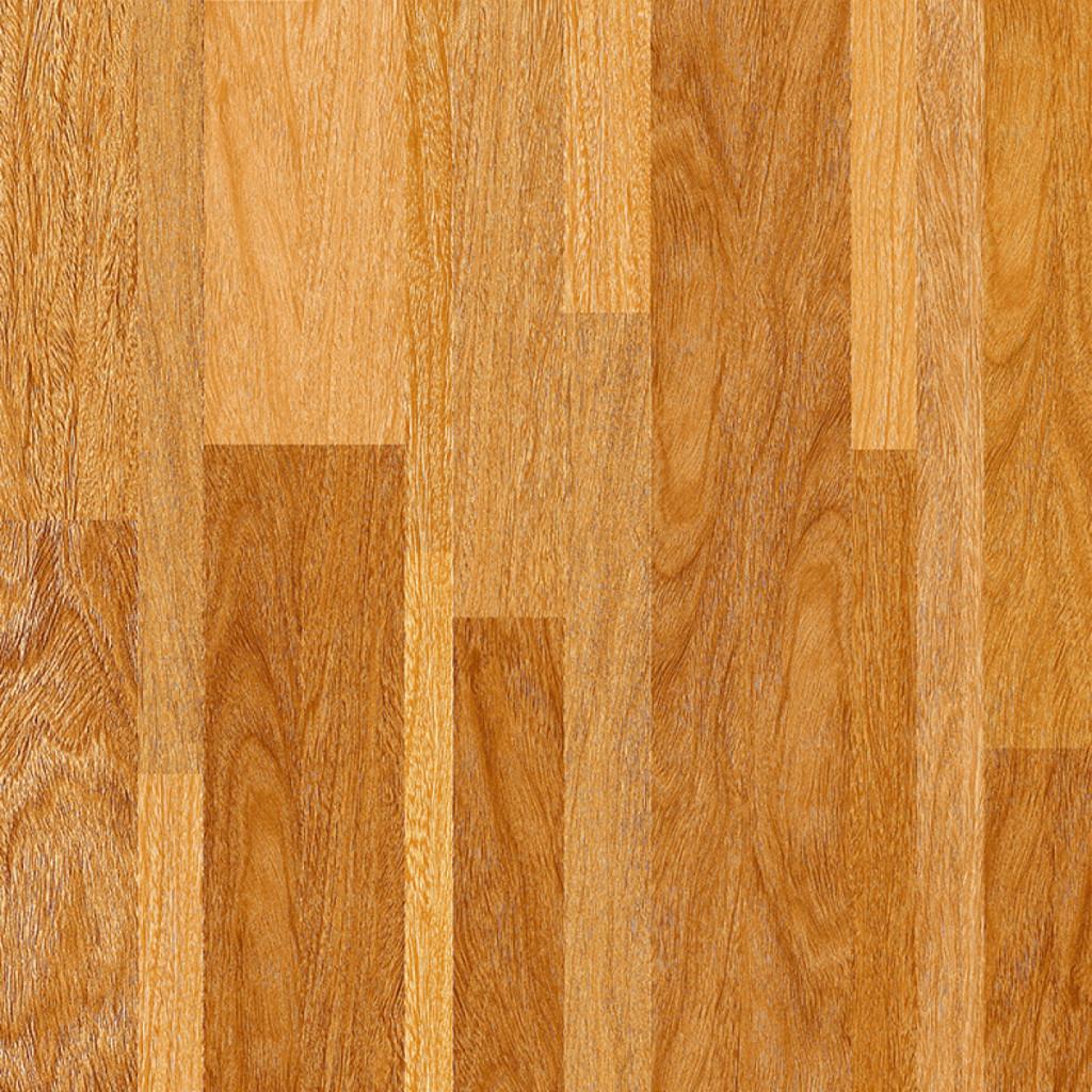 Gạch giả gỗ 600x600 Prime mã 9631
