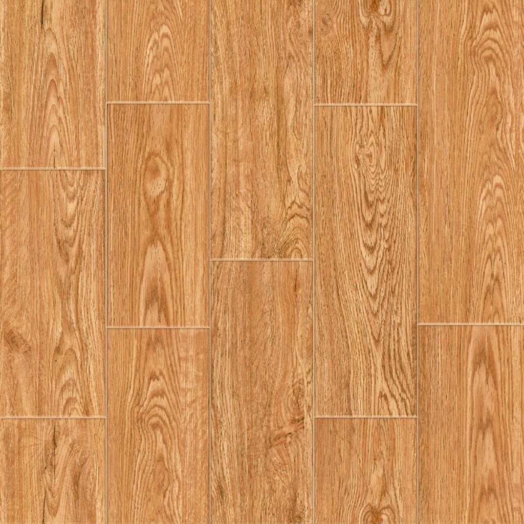 Gạch giả gỗ 60x60 Prime mã 9672 loại A1