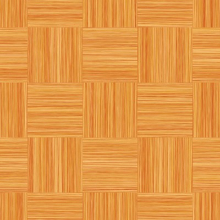 Gạch giả gỗ 400x400 Prime 2002 loại A1