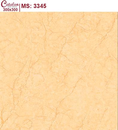 Gạch lát nền tồn kho 30x30 Catalan mã 3345