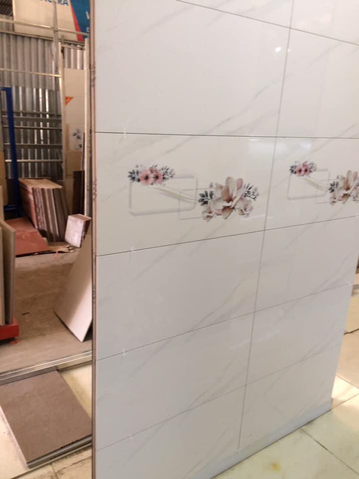 Gạch ốp tường Catalan 30x60 CD3618 loại A1