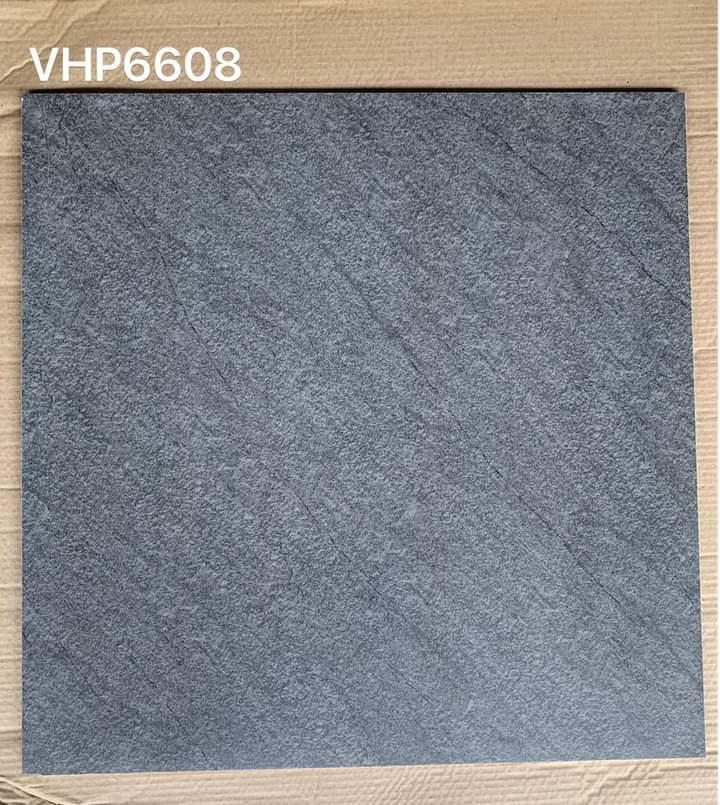 Gạch lát nền 600x600 Viglacera VHP6608 loại A1