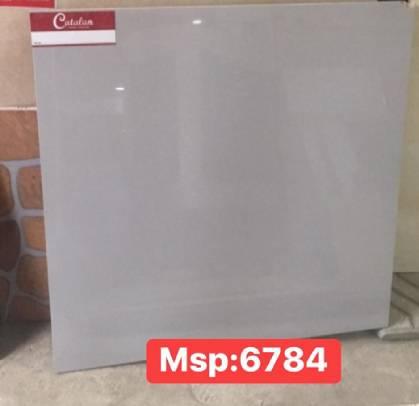 Gạch lát nền catalan xuất khẩu 60x60 mã 6784