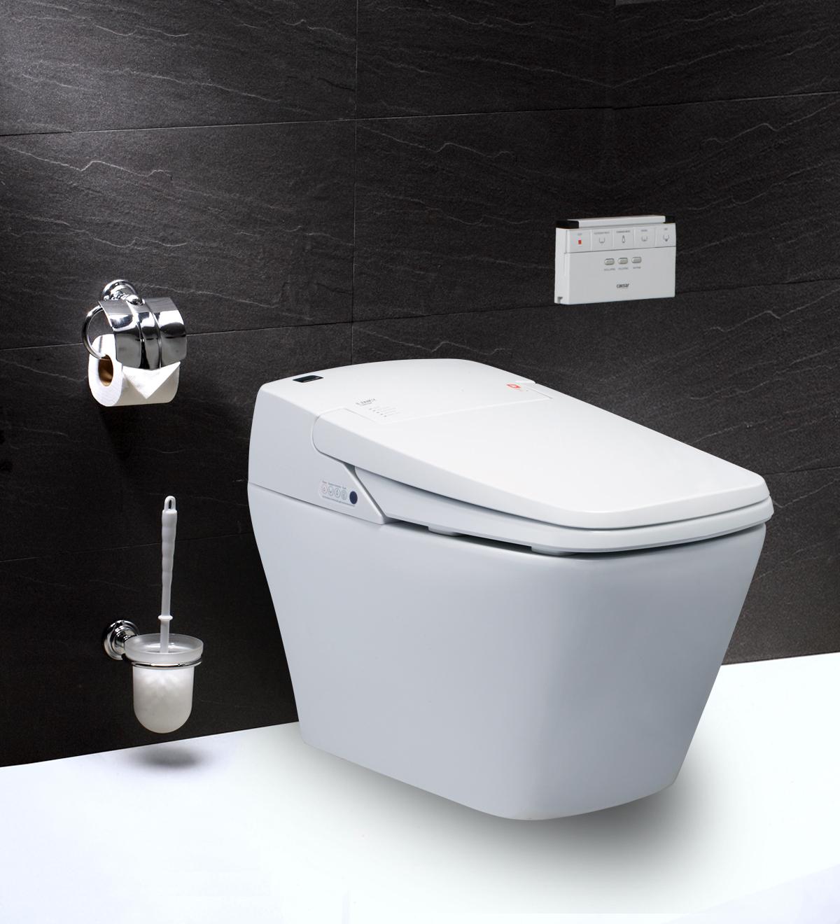 Những sai lầm khi mua giá thiết bị vệ sinh giá rẻ mà người tiêu dùng mắc phải