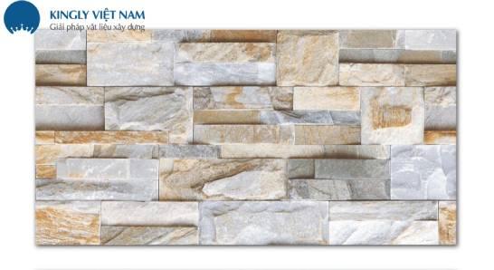 Gạch ốp tường trang trí 300x600 Lexxa Lx3601