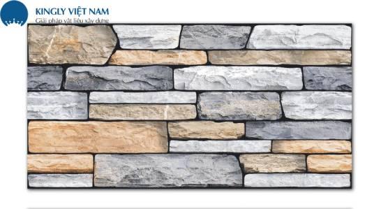 Gạch ốp tường 30x60 Lexxa L3602 loại A1