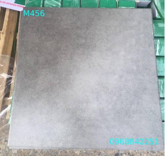 Gạch lát nền 40x40 giá rẻ A1 Mã M456